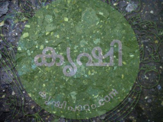 വേപ്പിന് പിണ്ണാക്ക്
